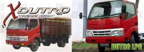Truck Lpg 3kg Hino Dutro 130 Hd dutro 110 ld lpg ps dealer hino jakarta