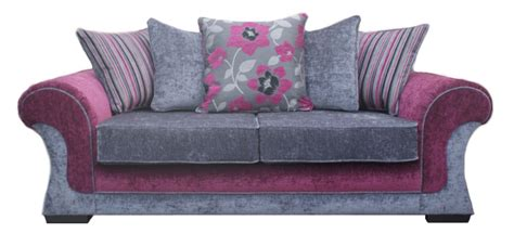 best fabrics for chesterfield sofas designersofas4u