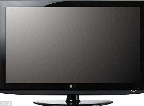 Tv Led 21 Inch Dibawah 1 Juta new tech war brewing as and apple race to bring out