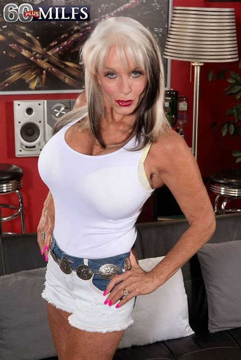 sally dangelo pinterest 43 best images about sally d angelo on pinterest the