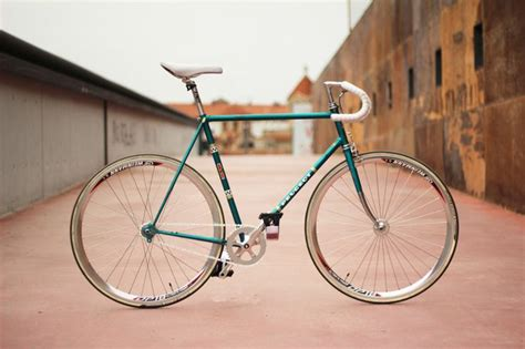 peugeot bike green the 25 best peugeot bike ideas on pinterest bike design