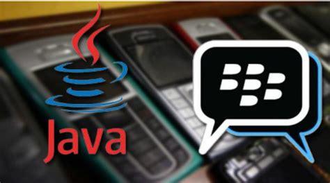 Handphone Nokia Yang Bisa Bbm aplikasi bbm untuk nokia gratis terbaru 2018