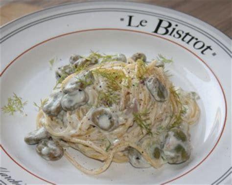 come cucinare la ricotta fresca pasta con le fave e ricotta