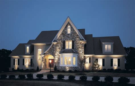 exterior home lighting design magnificent lighting fixture for a wonderful outdoor