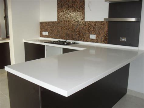 corian thicknesses corian countertop thickness 28 images solid surface