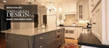 Award Winning Kitchen Design Cool Ways To Organize Award Winning Kitchen Designs Award Winning Kitchen Designs And Best