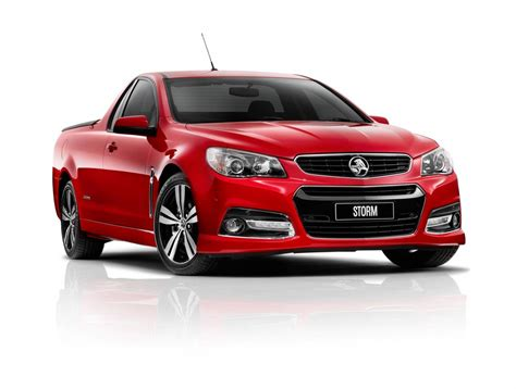holden vf holden vf commodore edition announced for sv6 ss