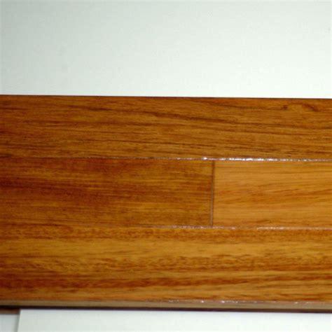 Goodfellow Flooring by Goodfellow Hardwood Flooring Jatoba 3 4 X 3 1 4 22 75 Sq