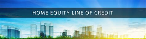 home equity line of credit heloc mortgage brokers