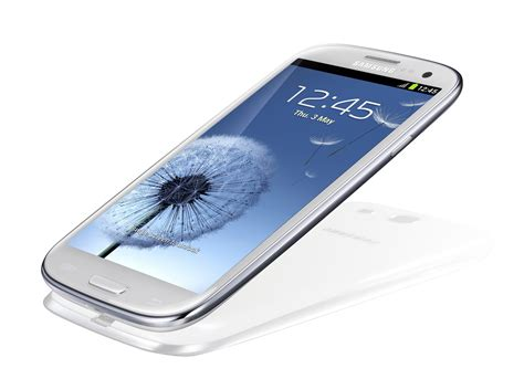 Samsung S Iii Samsung Galaxy samsung galaxy s iii release date u s carriers and price