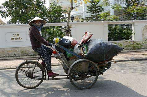 Motorrad Transport China by Kostenlose Foto Auto Fahrrad Transport Fahrzeug
