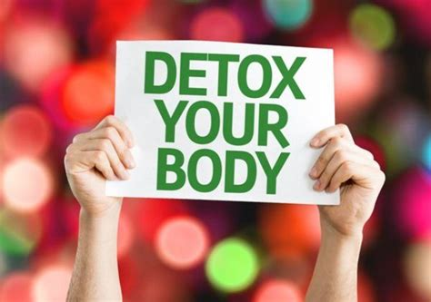 Top Ten Ways To Detox Your by Best Ways To Lose Weight After Diwali Top 10