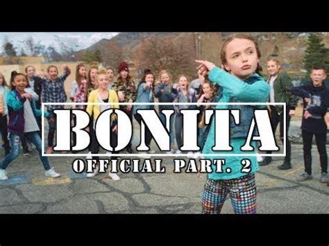 j balvin bonita lyrics download j balvin bonita feat jowell randy mp3
