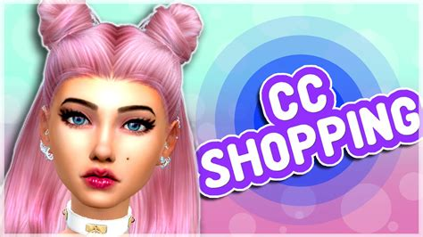sims 4 cc shopping the sims 4 cc shopping 9 kpop clothing vans long