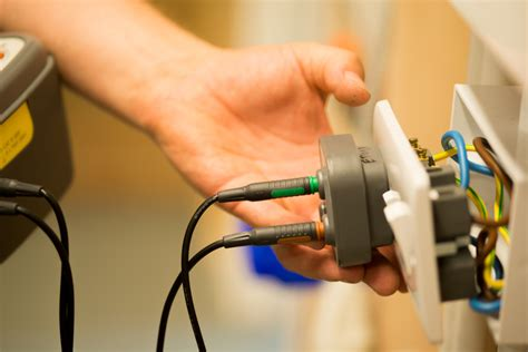 marketing yourself as an electrician with electrician courses 4u professional electrician