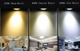led warm white lights led lights warm white neutral white cool white white
