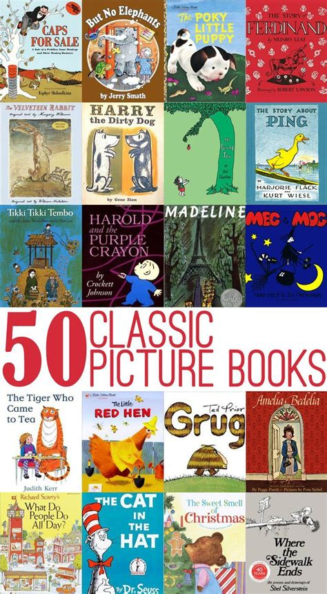 a reader classic reprint books 1000 images about literacy on alphabet