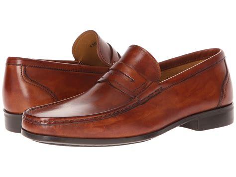 magnanni shoes sale magnanni s sale shoes