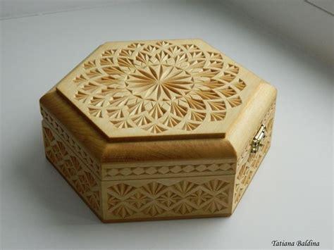 pin  tatiana baldina  fancychip chip carving wood