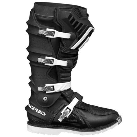 acerbis boots motocross dennis winter buy acerbis move mx boots free uk p p