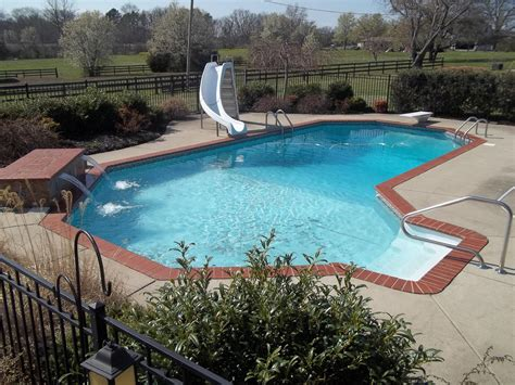 blue pools mount juliet tennessee