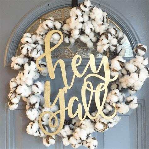 best wreath ideas 25 best fall door wreath ideas and designs for 2018
