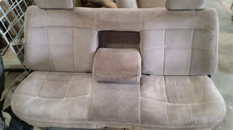 1992 ford f150 bench seat ford super duty diesel 1996 mitula cars