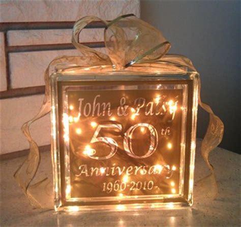 Wedding Anniversary Celebration Ideas Philippines by 50 Anniversary 50th Anniversary 50th Anniversary Gifts