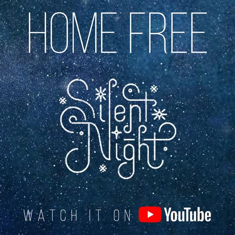 home free s new silent is out now