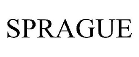 vishay capacitor logo sprague trademark of vishay sprague inc serial number 77564527 trademarkia trademarks