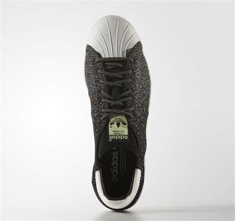 Sepatu Adidas Glow In The adidas luncurkan sepatu glow in the teknologi www