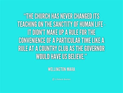 church quotes church quotes about quotesgram