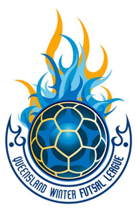 design logo team futsal futsal logo clipart best