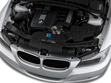 how does a cars engine work 2010 bmw 3 series parental controls image 2010 bmw 3 series 4 door sedan 328i rwd engine size 1024 x 768 type gif posted on