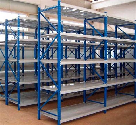 Commercial Shelf by Display Shelving System Commercial Shelving Systems Retail