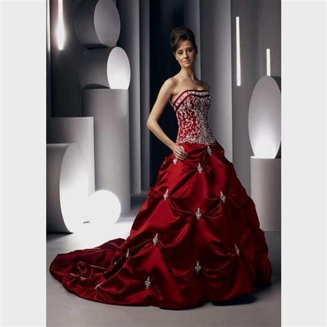 n white wedding dresses black n white wedding dresses junoir bridesmaid dresses