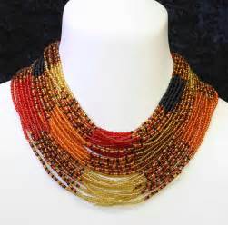 gallery for gt african tribal jewelry