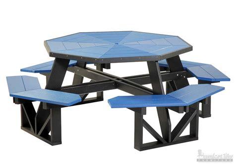 outdoor furniture mn 30 fresh patio furniture mn