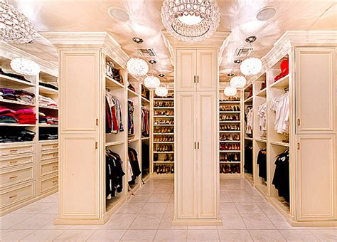 S Closet by Fashion Is Closets