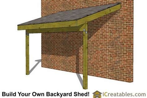 building a lean to on side of house tarp lean to off house 6x12 lean to shed plans open side lean to rustic outdoor