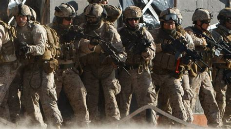 us special forces in us special forces demand more resources fewer missions
