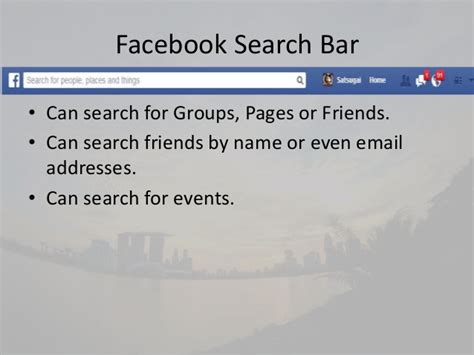 fb email address finder never to late to get on facebook