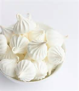 how to make perfect meringues truffles and trends