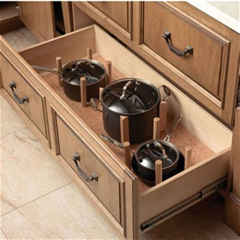 drawer inserts hafele kitchenware plate organizer