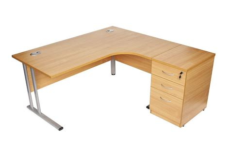 Beech Office Desk Beech Office Desks 28 Images Rapid Beech Corner Office Desk Workstation Office Stock Next