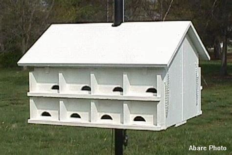 purple martin house free plans to build purple martin bird house 171 floor plans