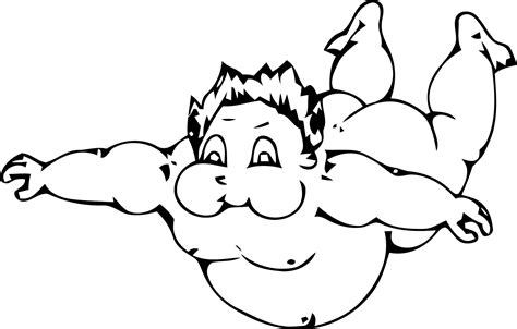 Free Coloring Pages Of Skydiving Parachute Coloring Pages
