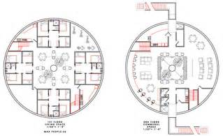 underground bunker house plans arts