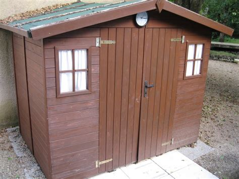 Pool Filter Shed by David Sefton Bas Etang For Sale Tractor Shed Pool