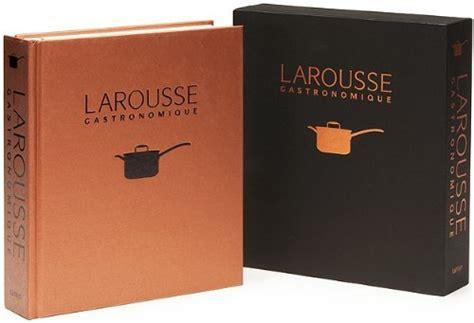 Larus Gastronomy Book Pdf